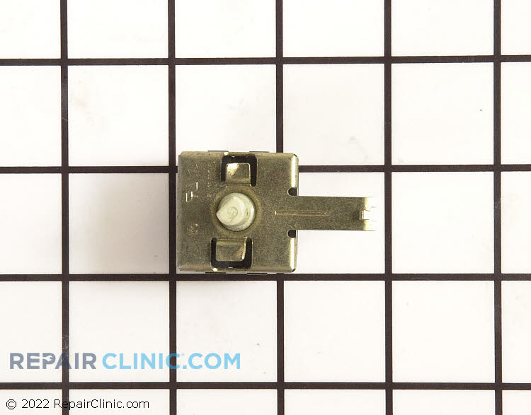 Selector Switch WE4M239 Alternate Product View