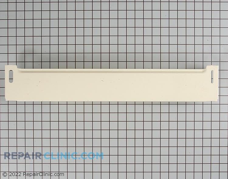 Toe Kick Plate WD27X10063      Alternate Product View