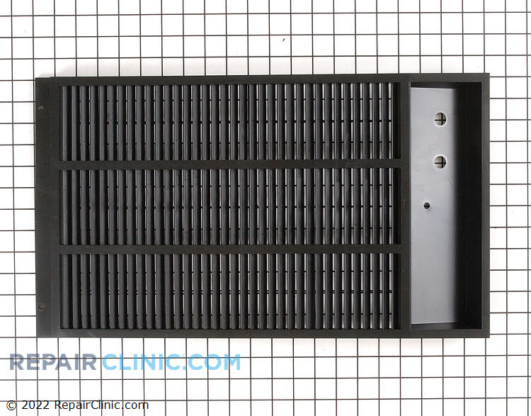 Grille & Kickplate 5303317849 Alternate Product View