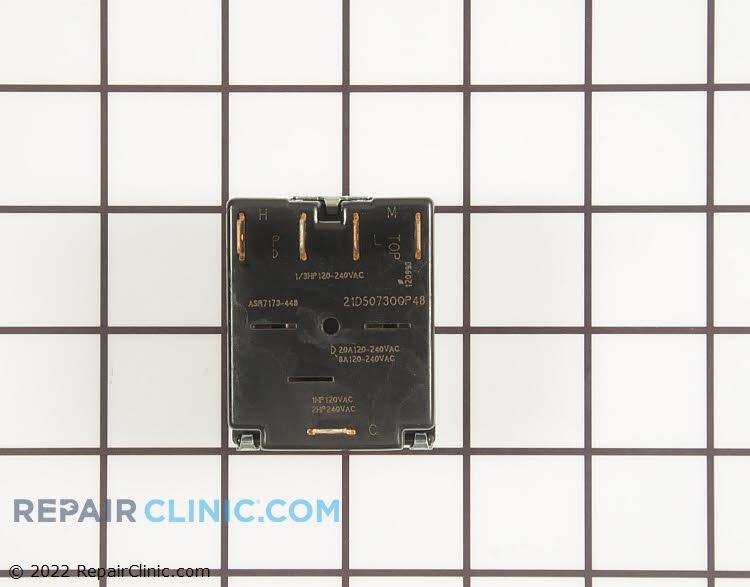 Switch WJ26X154 Alternate Product View