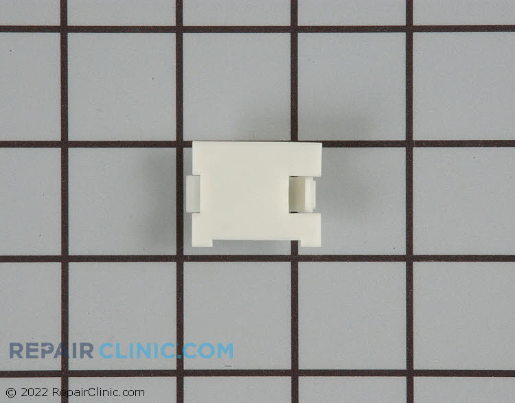 Wire Connector 00422156 Alternate Product View
