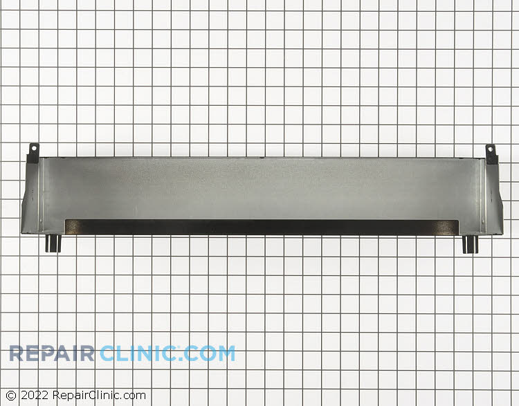 Access Panel 8057100-S-29    Alternate Product View