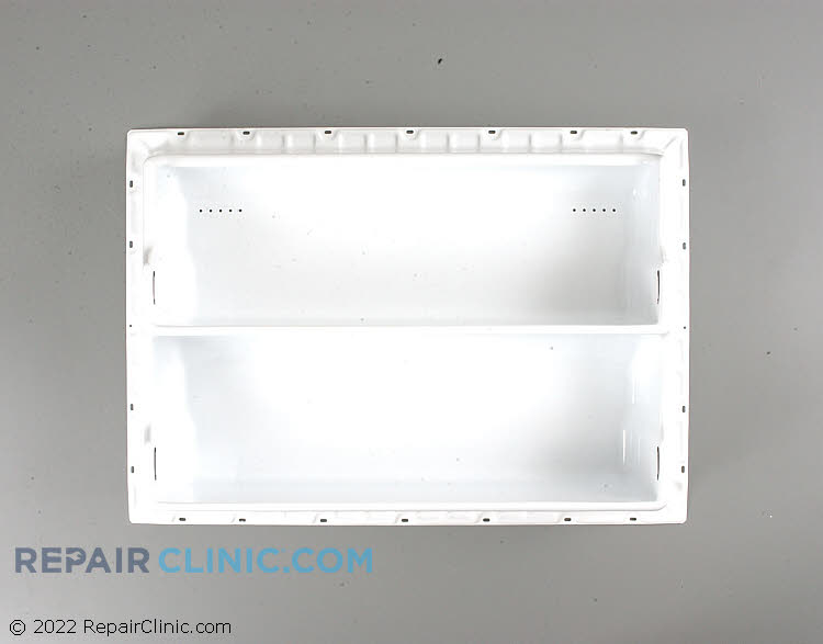 Inner Door Panel 61002425        Alternate Product View