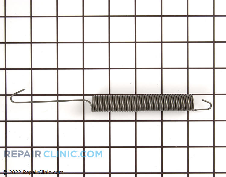 Door Spring 154430501       Alternate Product View