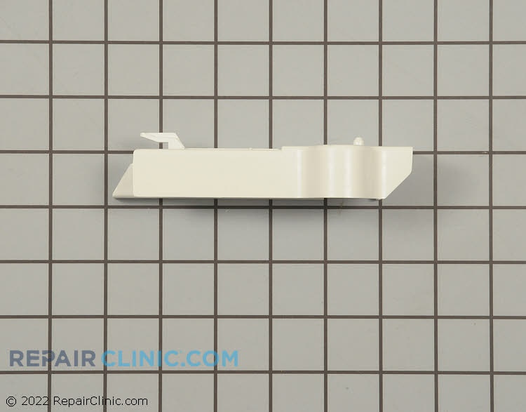 Drawer Guide 4975JA1038B     Alternate Product View
