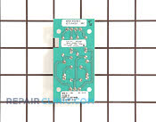 Oven Control Board - Part # 1018499 Mfg Part # WP8301848