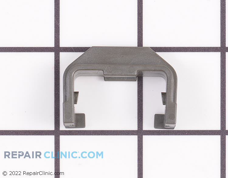 Dishrack Stop Clip 154510805       Alternate Product View