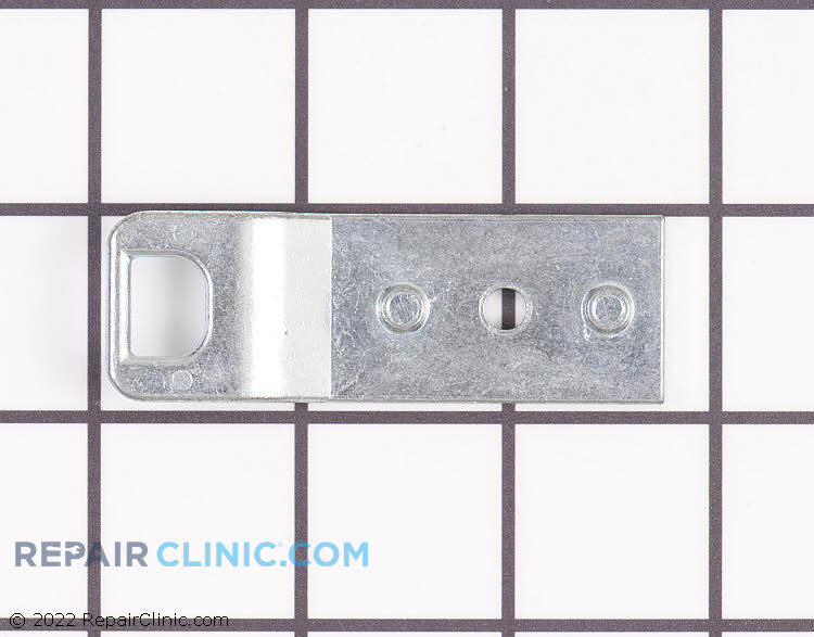 Door Strike 154511401       Alternate Product View