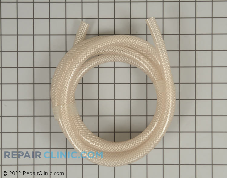 Drain Hose 2313832         Alternate Product View