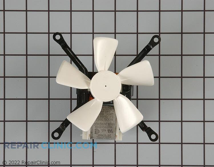 Fan Motor 7427P006-60 Alternate Product View