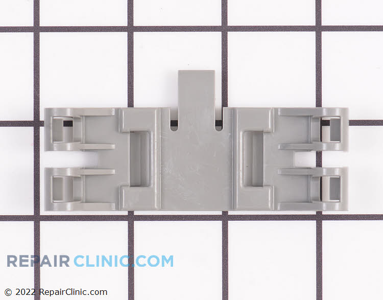 Mounting Bracket 154610501       Alternate Product View