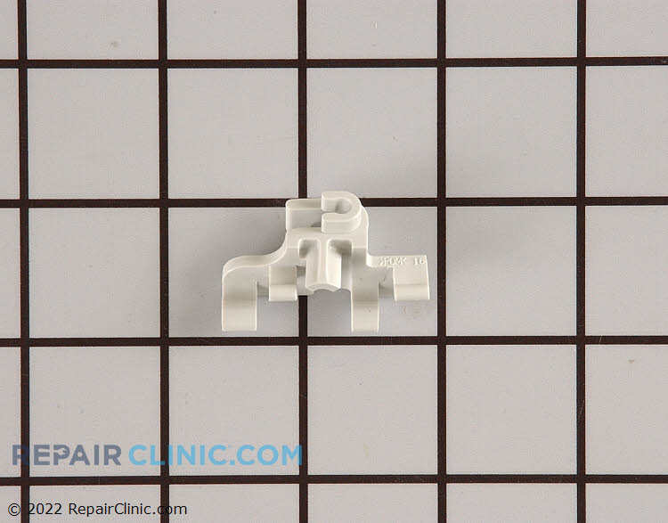 Tine Clip WD28X10062      Alternate Product View