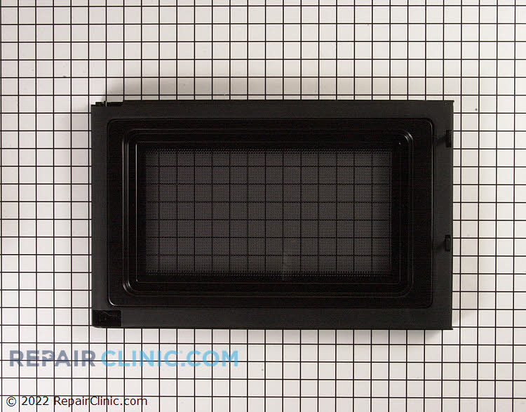 Door Assembly CDORFB321MRK0 Alternate Product View