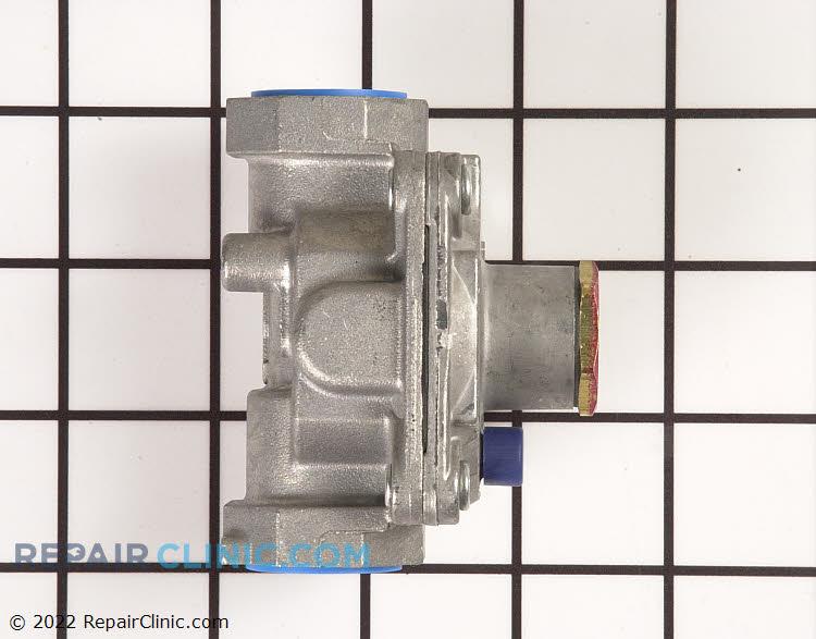 Pressure Regulator WP4454571 Alternate Product View