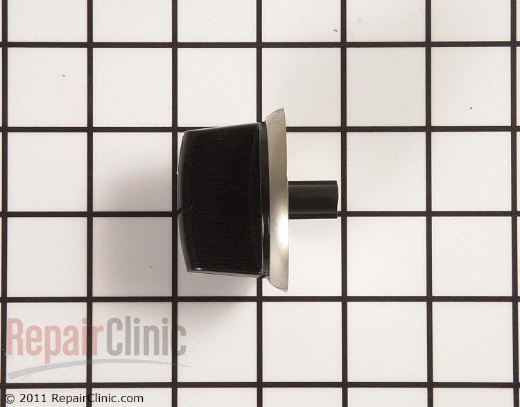 Control Knob 00631683 Alternate Product View
