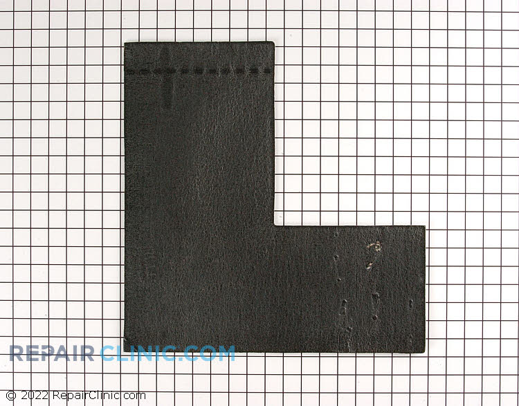 Door Insulation WD01X10337      Alternate Product View
