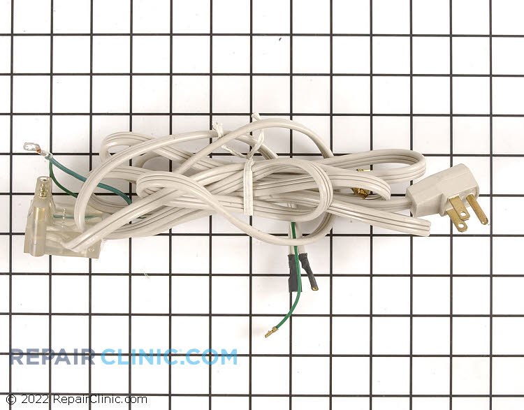 Power Cord 68001023 Alternate Product View