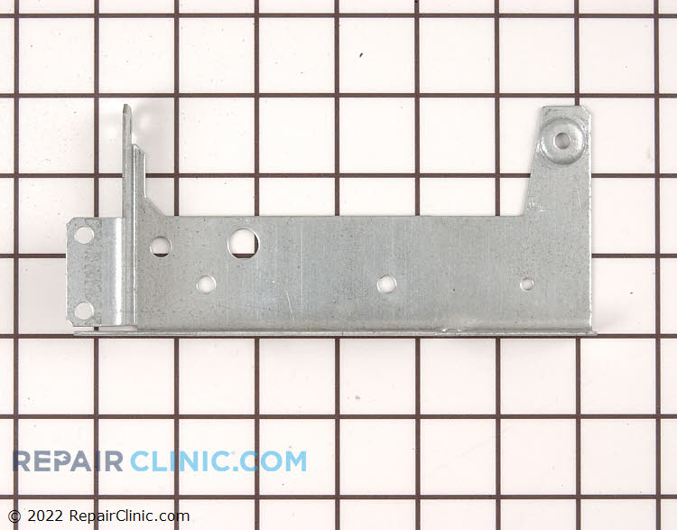 Support Bracket 3807F454-51     Alternate Product View