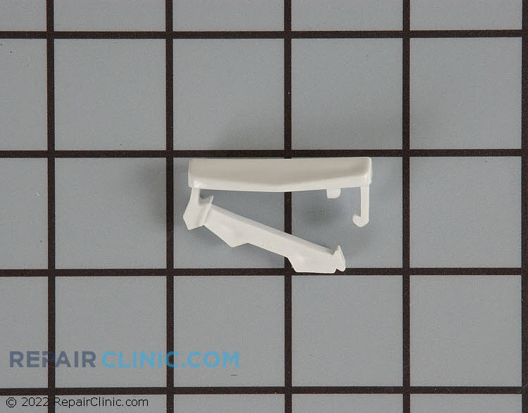 Dishrack Stop Clip 5300809927      Alternate Product View