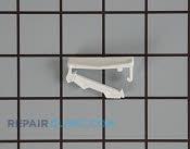Dishrack Stop Clip - Part # 613201 Mfg Part # 5300809927