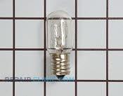 Light Bulb Part 1206246 Mfg F60305h00ap