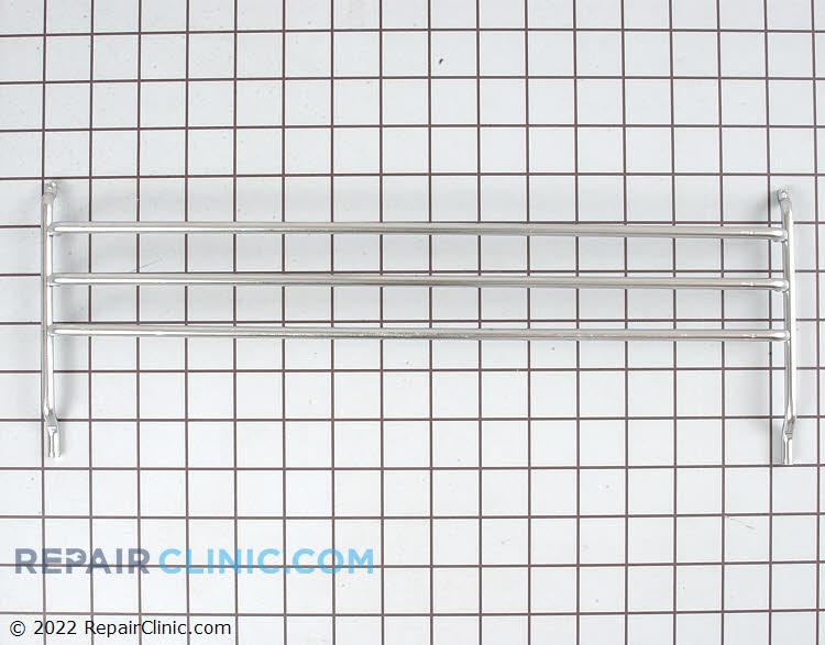 Runner, broiler rack 7808P003-60     Alternate Product View