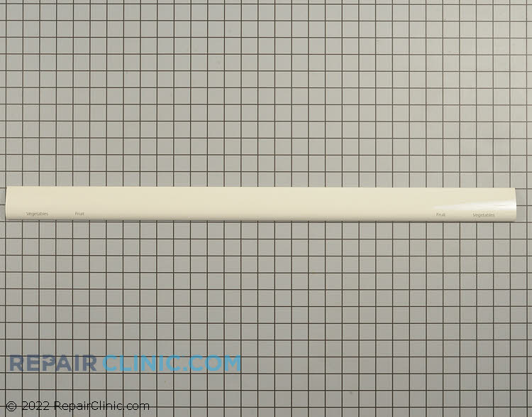 Shelf Liner WPW10231478 Alternate Product View