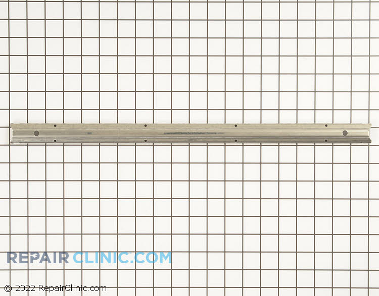 Drawer Slide Rail 154572201       Alternate Product View