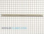 Drawer Slide Rail - Part # 1196182 Mfg Part # 154572201
