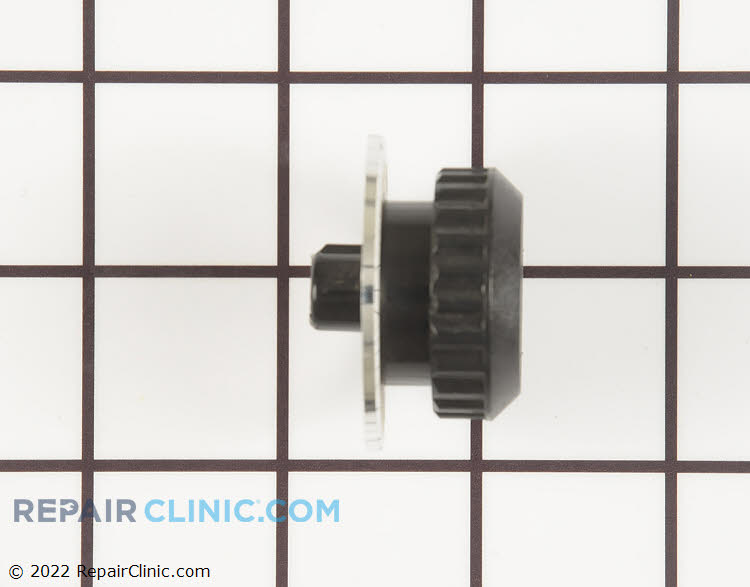 Knob, Dial & Button 3363041 Alternate Product View