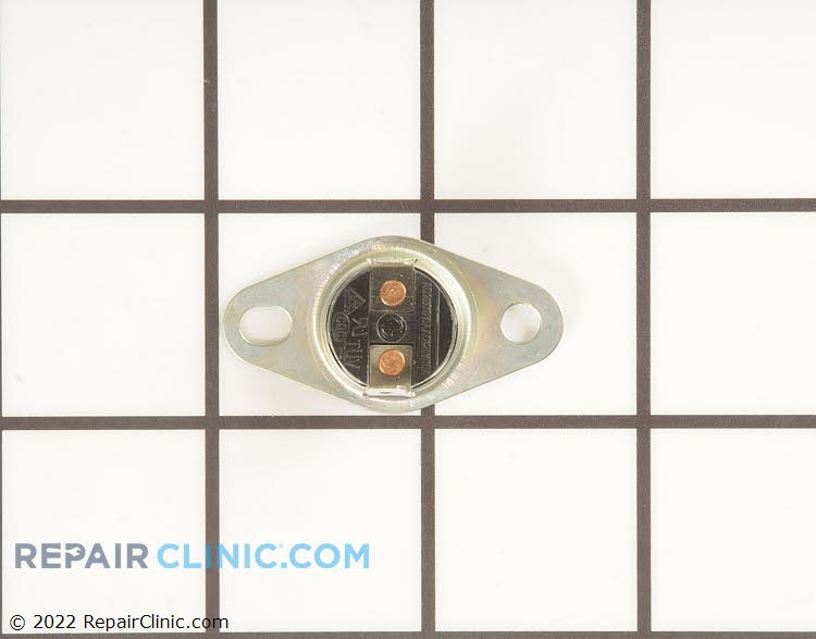 Thermostat 5304456112 Alternate Product View