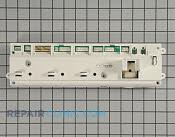 Main Control Board - Part # 1469146 Mfg Part # 137007000