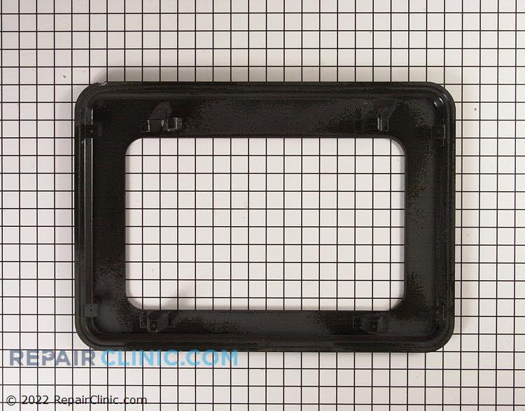 Door Liner 27423BP Alternate Product View