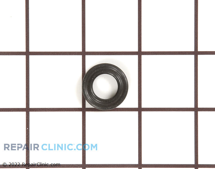 Gasket 3920ED4009B Alternate Product View
