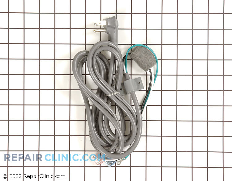 Power Cord 6411JB1033C     Alternate Product View