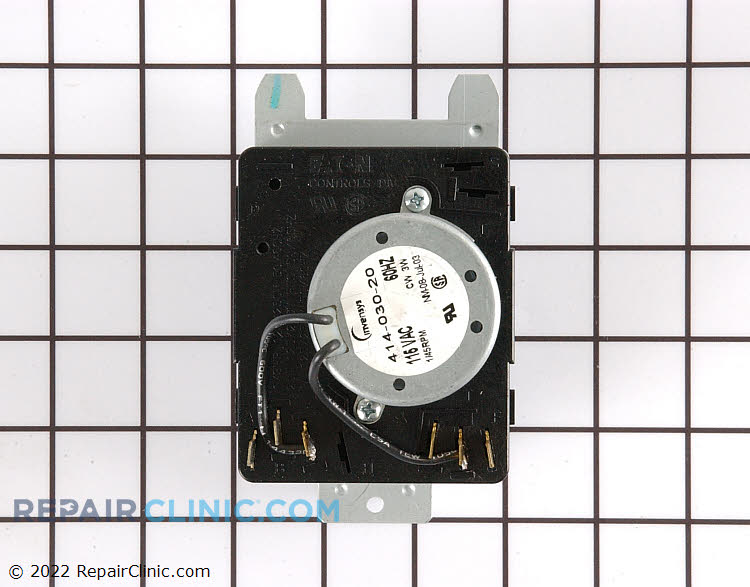 Timer WE4X821         Alternate Product View