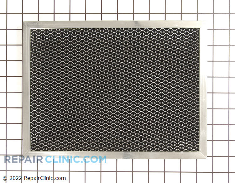 Charcoal Filter K6387000 Alternate Product View