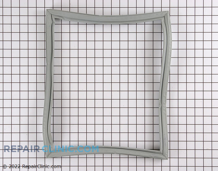 Door Gasket 31604-GRY Alternate Product View