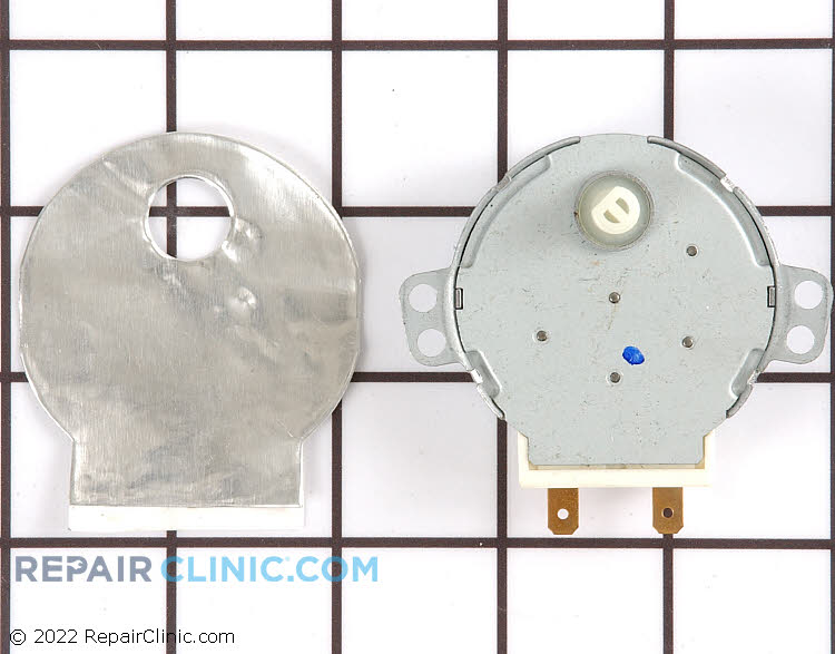 Stirrer Motor R0154048 Alternate Product View