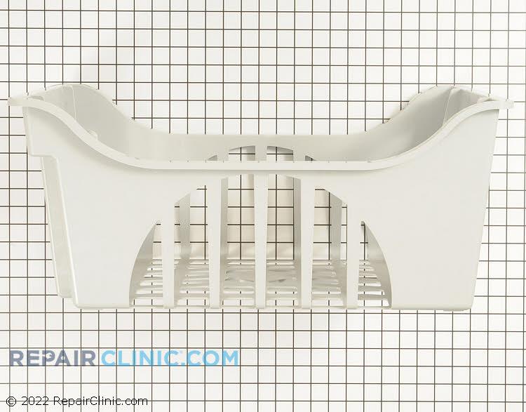 Basket W10166401 Alternate Product View