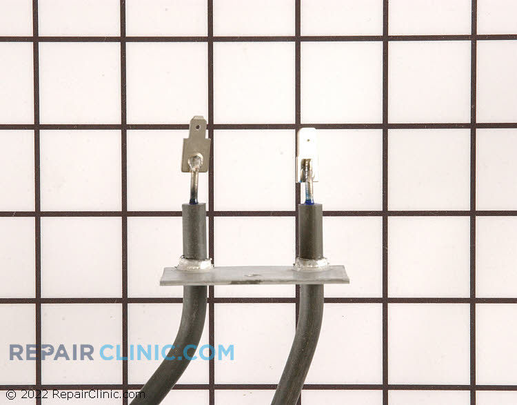 Broil Element WPW10207400 Alternate Product View