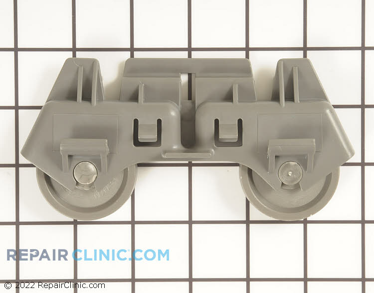 Dishrack Roller WPW10082868 Alternate Product View