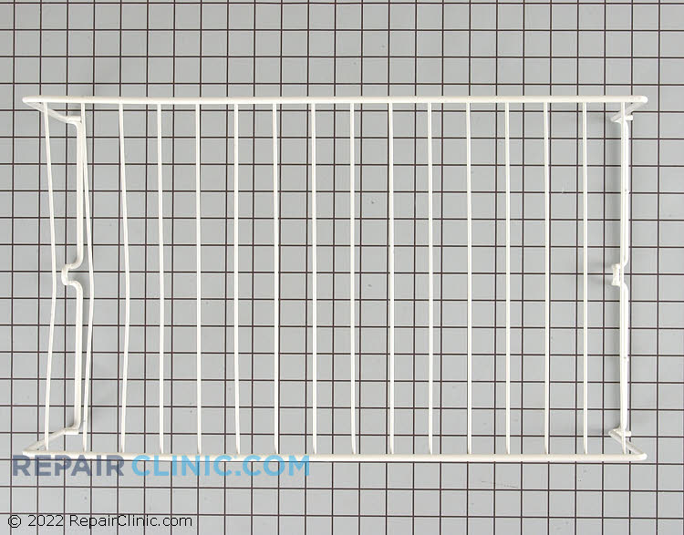 Wire Shelf R9800570        Alternate Product View