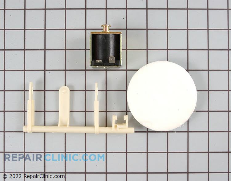 Dispenser Solenoid 12001991 Alternate Product View