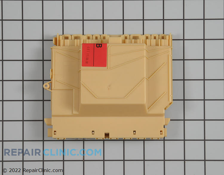 Main Control Board 00489004 Alternate Product View