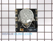 Timer - Part # 1305 Mfg Part # WP305448
