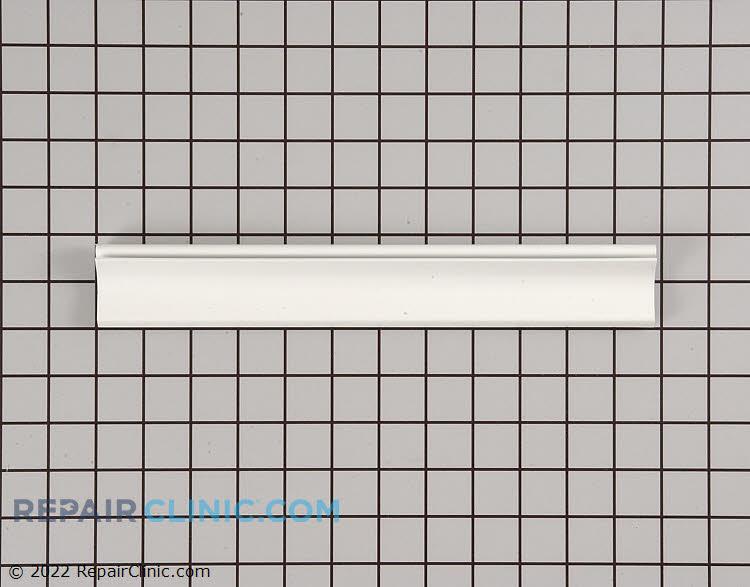 Shelf Liner 10946009        Alternate Product View