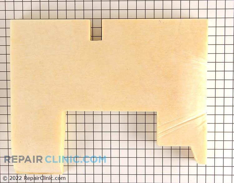 Door 4378862 Alternate Product View
