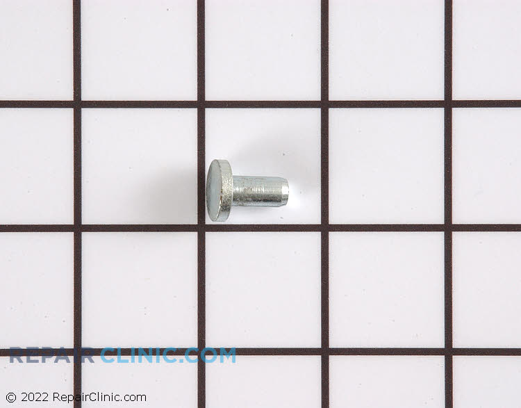 Hinge Pin 3018614 Alternate Product View