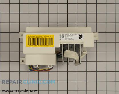 Wcvh6800j1ww Ge Front Load Washer Error Code E00